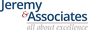 Jeremy & Associates