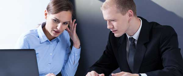 solving your employees' personal problems for increased productivity at work